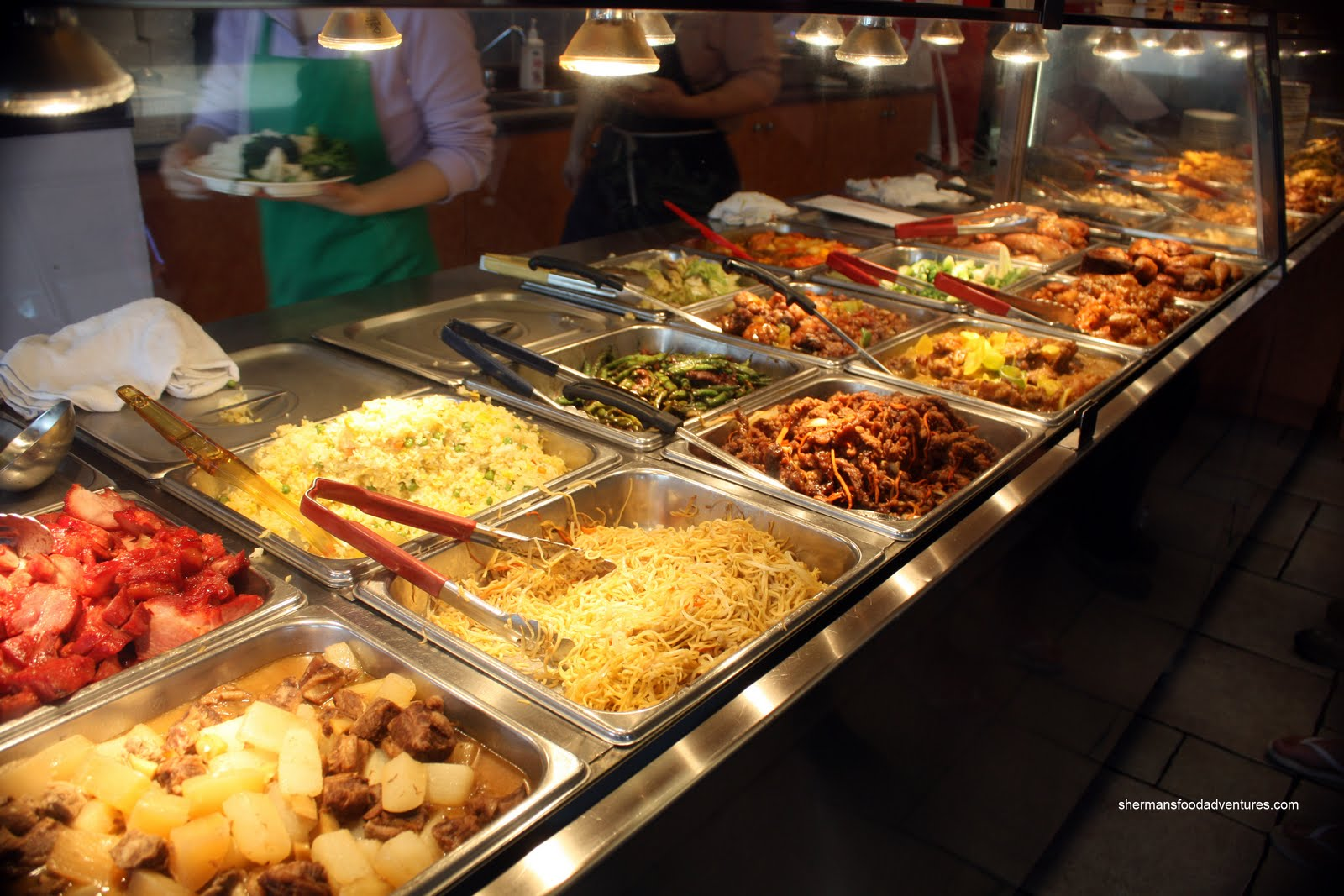 Chinese delivery takeaway Woolwich SE18 6AB China City  : Chinese food from www.chinacitywoolwich.co.uk size 1600 x 1067 jpeg 243kB